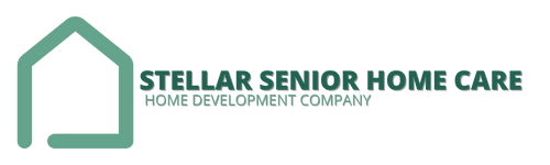 Stellar Senior Home Care